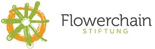 Flowerchain Stiftung